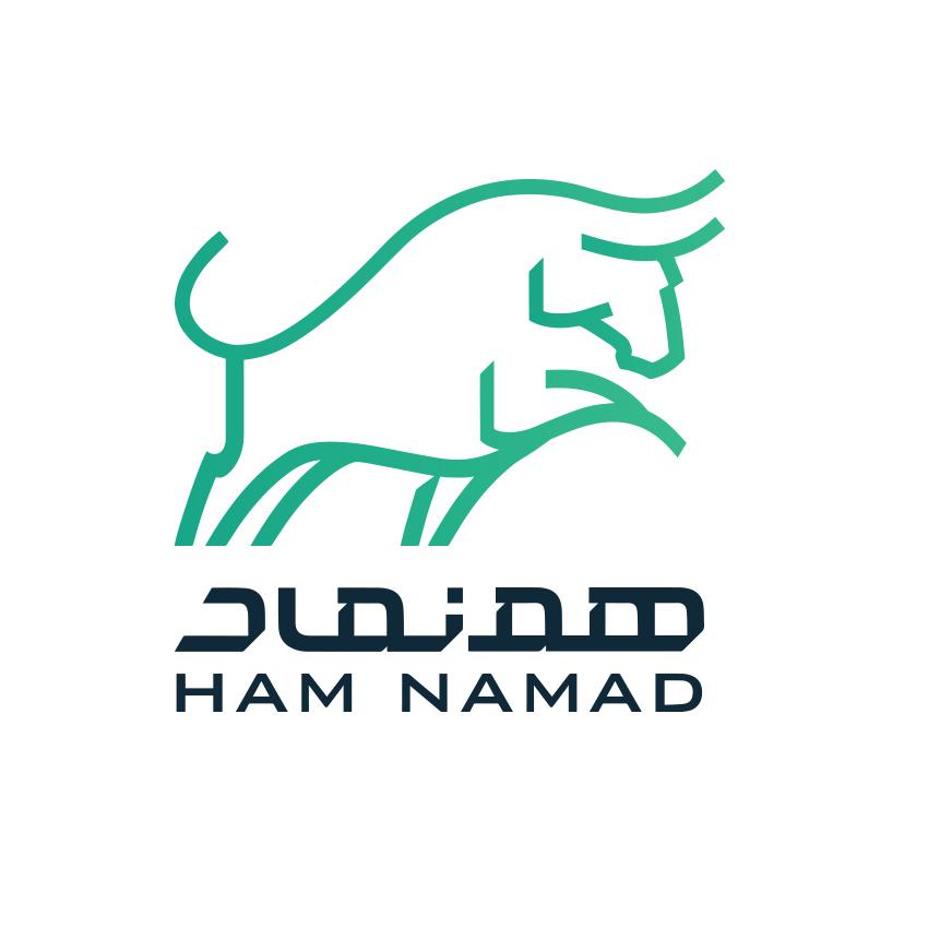 همنماد